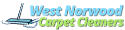West Norwood Carpet Cleaners